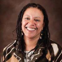Dr. Debra Sullivan