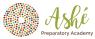 Ashé Preparatory Logo