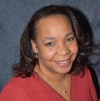 Monique Harrison Manuel